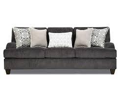 memory foam sofa mattress memory foam sofa worldwidemed co