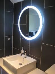 bathroom cabinets home lighting led lighting wall light bathroom