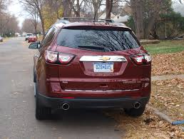 2017 chevrolet traverse new united cars united cars