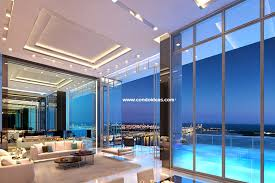 buy at echo brickell condo luxury condominium at 1451 brickell