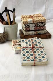 Antoinette Poisson Papier Peint Les 20 Meilleures Idées De La Catégorie Poissons D U0027 Impression à