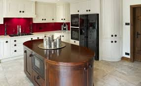 kitchen stunning kitchen island bar ideas kitchen island