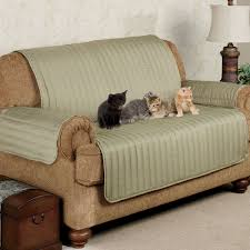 pet sofa covers that stay in place twill pet furniture cover