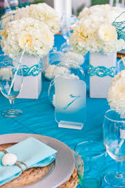 quinceanera under the sea chair covers events inspired by love