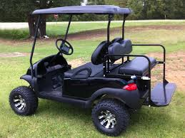 finding the right golf cart accessories u2013 how to choose the best