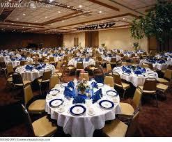 banquet table decorations brett Peg It Board