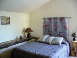 belles chambres d h es chambres d hotes beruges l etape