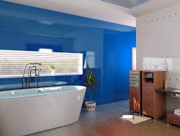 bathroom splashback ideas modern bathroom ideas bathroom splashback bathroom