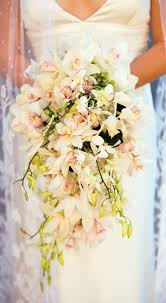wedding flowers orchids a wedding flowers orchid flowers and wedding