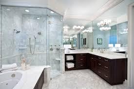Modern Homes Bathrooms Interior Modern Bathroom Ta By Veranda Homes