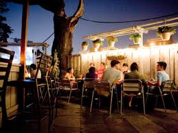 Restaurants Near Me With Patio Summer Drinks In Nyc Rooftop Bars Outdoor Parties And Summer
