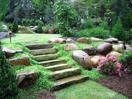 Tiered Backyard Landscaping Ideas Tiered Garden Ideas Techsolutionsql Club