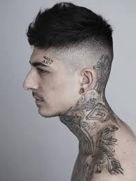 60 best tattoo designs for men randomlynew