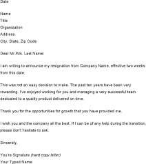 two weeks notice letter download free u0026 premium templates forms