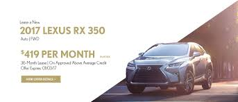 lexus of stevens creek inventory best lexus stevens creek 42 for vehicle ideas with lexus stevens