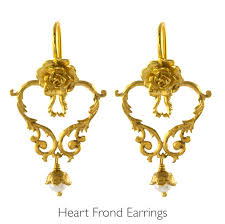 buckingham earrings 27 best alex for buckingham palace images on