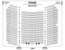 100 lyric theatre floor plan 181721 284
