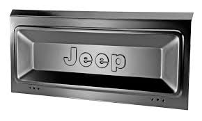cj8 jeep md juan cbt016 steel body tub for 81 85 jeep cj 8 scrambler