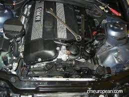 2003 bmw 325i radiator fan bmw e46 system overhaul