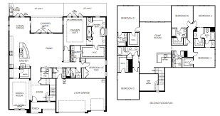 mi homes floor plans image result for m i homes floor plans modern floor plans