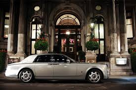 rolls royce limo interior limousine hire price comparison limo supermarket