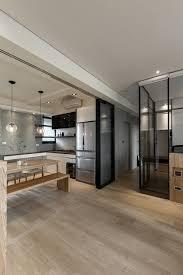 bureau vall馥 pornic 51 best for company images on home decor design