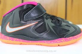 Most Comfortable Nike Sneakers Most Comfortable Nike Basketball Sport Footwears For Infant