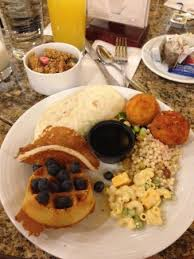 Mgm Grand Casino Buffet by Breakfast Brunch Selection Picture Of Mgm Grand Buffet Las
