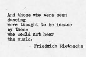 wedding quotes nietzsche quotes sayings images page 114