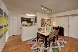 Woodlake On The Bayou Floor Plans by Gables Cityscape Apartments Houston Tx Walk Score