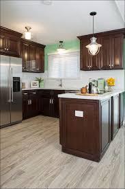 kitchen backsplash tile herringbone subway tile backsplash gray