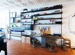 pipe desk with shelves building pipe desk there amazing deluxe project on www shv