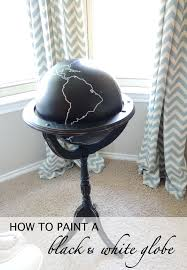globe do or diy