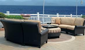 Outdoor Furniture Charlotte Nc Patio Renaissance