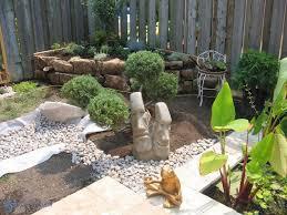 Rock Gardening Low Maintenance Gardening Part 2 Rock Garden Hometalk