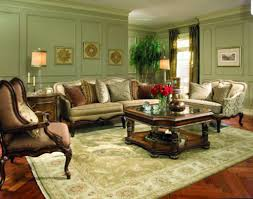 home decor victorian style living room furniture on sale set