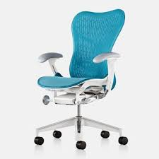 Ergonomic Task Chair How To Shop For An Ergonomic Task Chair Dwell