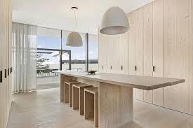 28 beach house decorating ideas kitchen 12 fabulous dream houses innovative decor ideas for a minimalist beach house