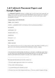 hr cv sample for freshers sample hr resumes for freshers accounts payable resume sample job