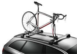nissan accessories bike rack amazon com thule 526 circuit fork mount carrier sports u0026 outdoors