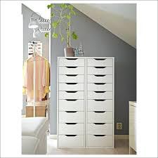thin storage cupboard tall narrow bathroom cabinet wooden cabinets