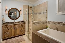 bathroom molding ideas tile trim ideas bathroom traditional with beige molding beige