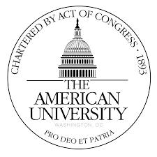 american university wikipedia