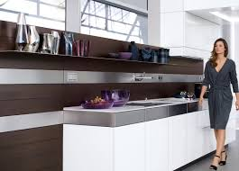 German Kitchen Cabinets Manufacturers Artesio Hadi Teherani