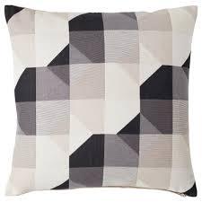 Papasan Cushion Cover Pattern by Cushions U0026 Cushion Covers Ikea