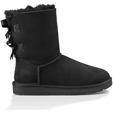 uggs on sale bailey bow womens ugg boots sale womens boot sale ugg australia ugg
