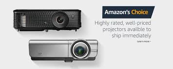 amazon black friday 150 tv projectors amazon com