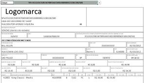 layout xml nfe 3 1 planilha nfe xml importar dados de nf e no excel