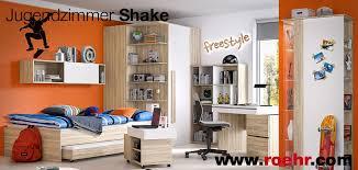 jugendzimmer begehbarer kleiderschrank röhr bush shake