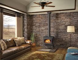ramonage 4 saisons chimney prefabricated fireplace or woodstove